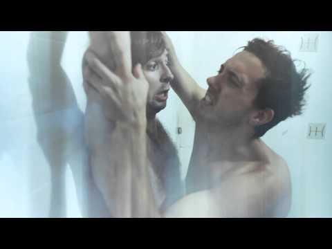 Nude sauna porn