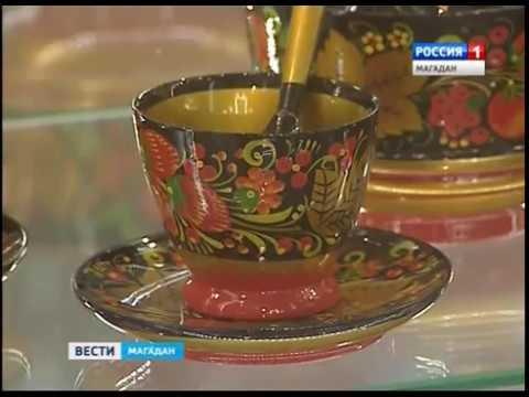 Здесь вы можете купить сувенирные колокольчики в магазине санкт петербург ул. Подольская д. 1 (м. Технологический ин-т) по выгодной цене с.