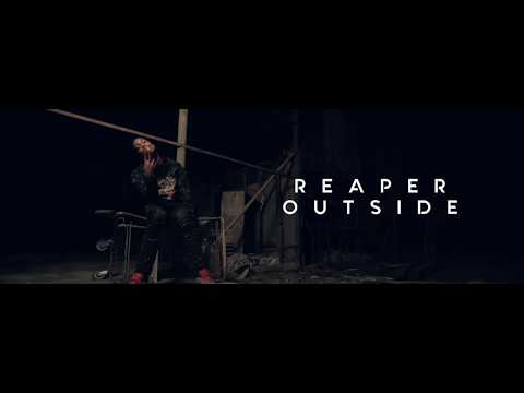 TEC - Reaper Outside (MUSIC VIDEO)