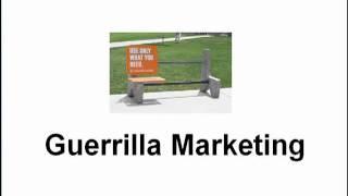 Marketing agencies in dubai - Call 050 6986164