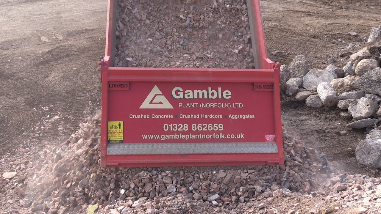 Gamble plant norfolk ltd cash cube casino game