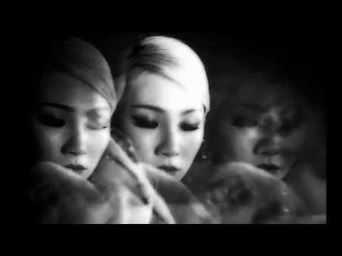 [Karaoke] 2NE1 - Goodbye