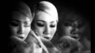Video [Karaoke] 2NE1 - Goodbye download MP3, 3GP, MP4, WEBM, AVI, FLV Agustus 2018