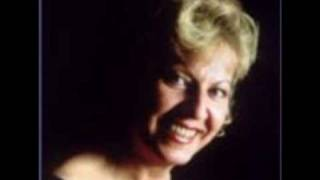 Cecile Ousset (2 of 2) Saint-Saens Piano Concerto No 2 BBC Proms