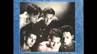 The First Picture Of You - The Lotus Eaters