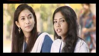 Kanaa Kaanum Kaalangal Kallooriyin Kadhai - Episode 011   Part 03