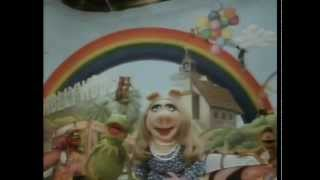 The Muppet Movie - End Credits (Alternate Version)