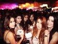 "Alan Walker ""On my Way""DJ Remix Thai girl night Club!!!"