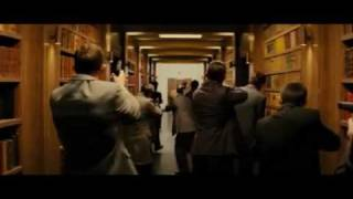 Трейлер фильма «Пипец / Kick-Ass» (2010) [Гоблин]