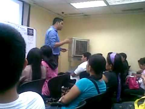 COURSE 2 part 3.mp4 for more details contact Efren Zabala Jr. 09075853353 Solid VMOBILE