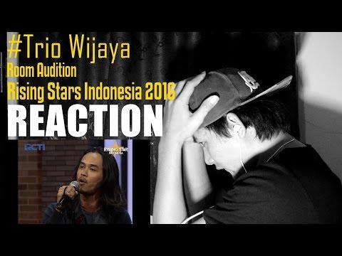 Trio Wijaya