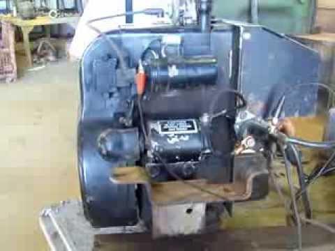 John Deere 210 Motor K241 10 Hp Kohler Running Youtube. John Deere 210 Motor K241 10 Hp Kohler Running. John Deere. John Deere 210 Kohler Engine Ignition Diagram At Scoala.co