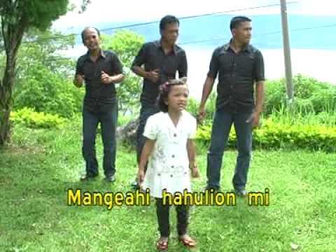 Lagu Batak Samosir Pane Music