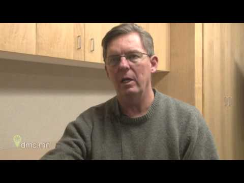 Sports, Recreation and Nature Interview With Ed Hruska