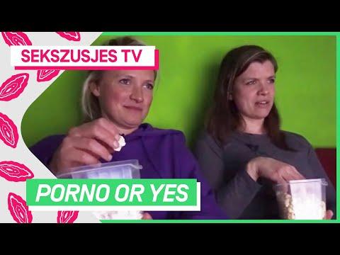 Tube V is een volwassen porno paradijs dat een grote schaal aan ongelovige seks filmpjes en opmerkelijke porno videos biedt, waar pornosterren met grote.