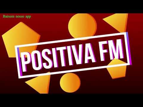 Positiva fm de Ibititá
