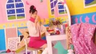 はぴ☆はぴサンデー!  -  月島きらり starring 久住小春 久住小春 動画 22