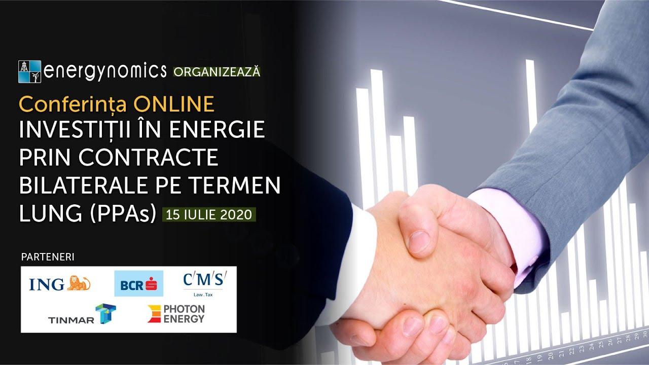 investiții de afaceri prin internet)