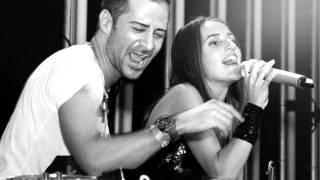 Diego Miranda ft. Ana Free - Girlfriend (Original Mix)