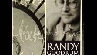 I'll Be Over You - Randy Goodrum (written with Steve Lukather)