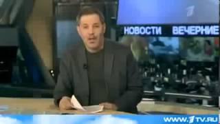 Сирия воюет за Россию - в Сирии идет битва за Москву!