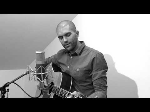 Love Me Tender | Acoustic Elvis cover by Pat McIntyre | with guitar tab chords & lyrics