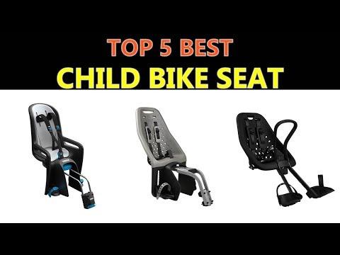 Best Child Bike Seat 2020