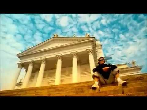 Darude  Sandstorm Talla 2xlc 2016 Remix