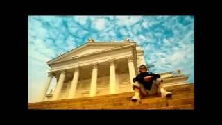 Darude - Sandstorm (Talla 2xlc 2016 Remix)