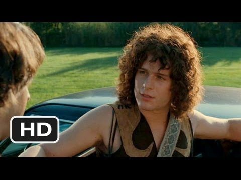 Taking Woodstock #2 Movie CLIP - The El Monaco (2009) HD