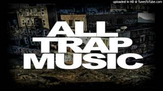 Lil Keke Ft. Paul Wall - Chunk Up The Deuce (The Hi-Yahs Remix) HD
