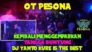 Download lagu OT PESONA Live in Tangga Buntung Lr.Kedukan 1 Palembang