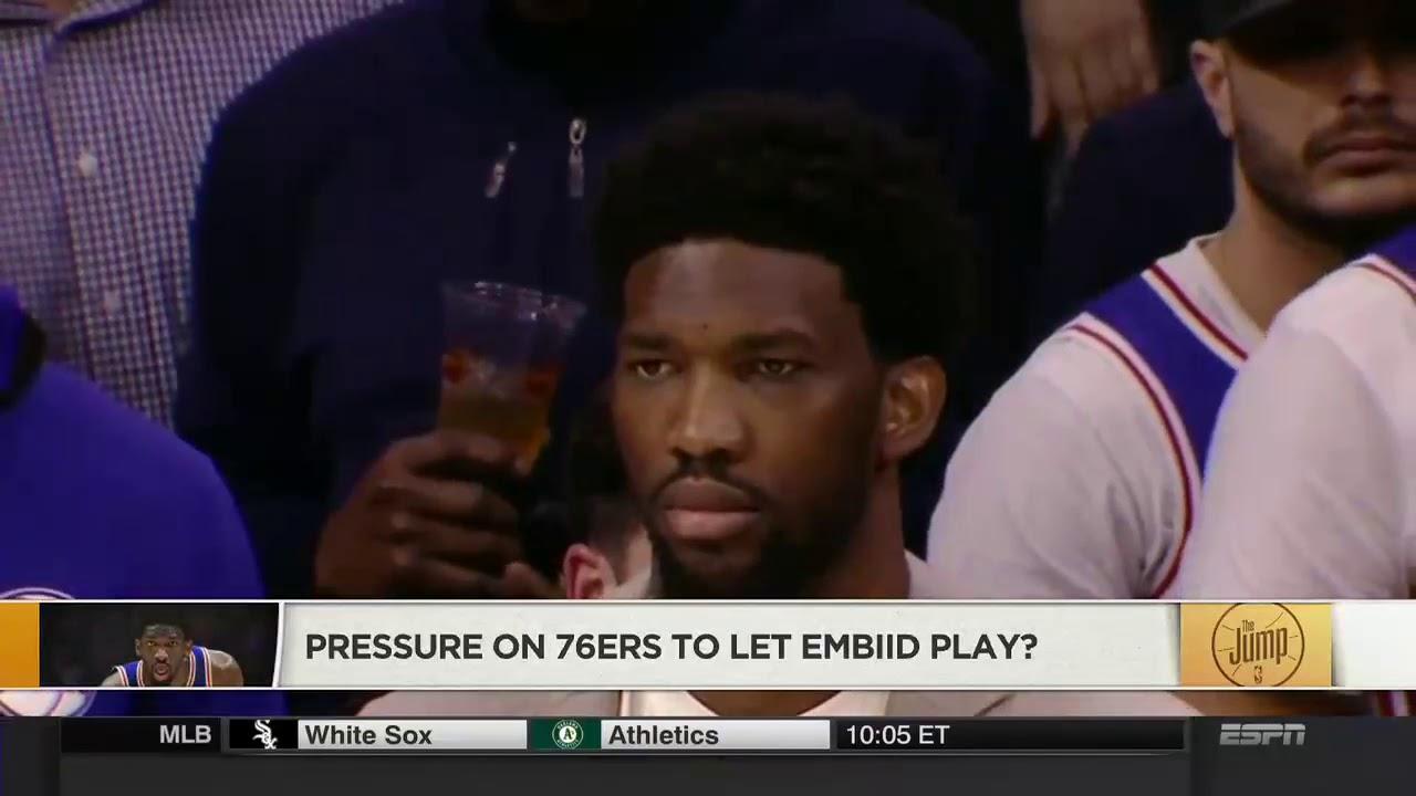 Drake seen massaging Toronto Raptors coach's shoulders as some question his behavior