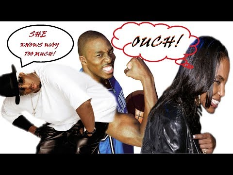 """Kim Porter Was Writing A Book To EXPOSE DIDDY """"She Got Tired Using 'Strap-On' * HE HIT HER! Mp3"""