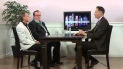 Sind Geschiedene Christen 2. Klasse? Michael Schmidt, Roger Götz - Bibel TV das Gespräch