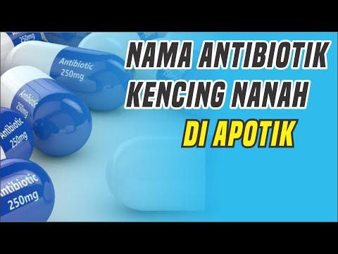 nama-obat-kencing-nanah-di-apotik-tanpa-resep-dokter