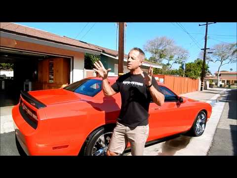 Auto Detailing Business Tips: Cautionary Tips From Darren For Your Professional World