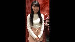 AVILLA 所属の嶋村瞳が ミス東スポ2018グランプリを受賞しました!