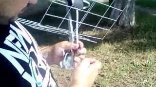 видео Какую антену использовать для T2?