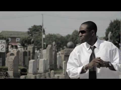 CLAP COGNAC-KILLING EVERY RAPPER PRODUCED BY THEE ELITE PRODUCTIONS