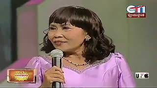 v អាយ៉ៃកំប្លែងព្រហ្មម៉ាញ   Ayai Pum Manh mp4