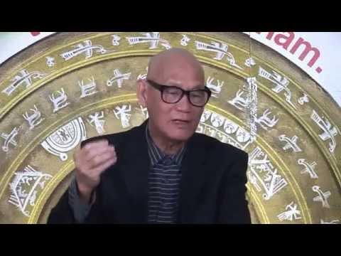 Nói chuyện với Phan Nhật Nam về Đại Hoạ Diệt Chủng!