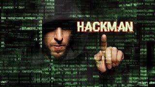 4chan Stories: Hackman
