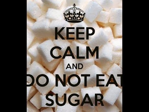 subliminal:-stop-sugar-cravings