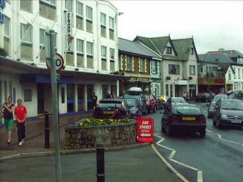 BUDE CORNWALL.wmv