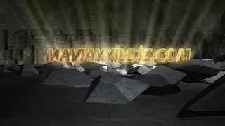 MaviAyYildiz - Sosyal Ağ Platformu