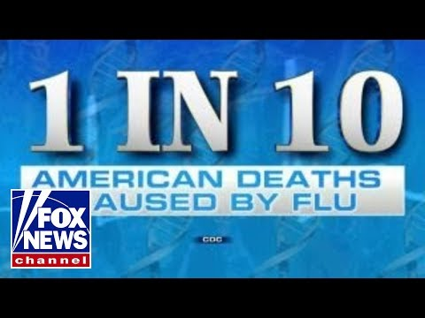 How worried should Americans be about this flu season?