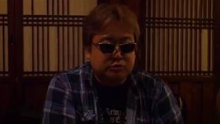 おおいた自主映画祭の最優秀賞を受賞した、「ぶきっちょ」遠藤健一監督...