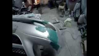 Восстановление бампера видео урок. http://emita.ucoz.ru/(Ремонт бампера своими силами Заходите к нам на сайт http://emita.ucoz.ru/, 2013-02-20T14:56:29.000Z)