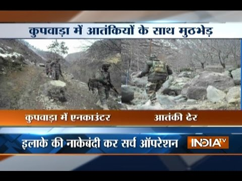 Haqikat Kya Hai: Plane crash lands in Allahabad; fighter plane crashes in Rajasthan's Barmer
